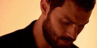 Jamie Dornan the boss 06