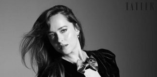 Dakota-Johnson-in-Tatler-Magazine-Photoshoot-November-2018-01