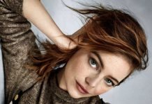 Emma-Stone-Madame-Figaro-14-September-05