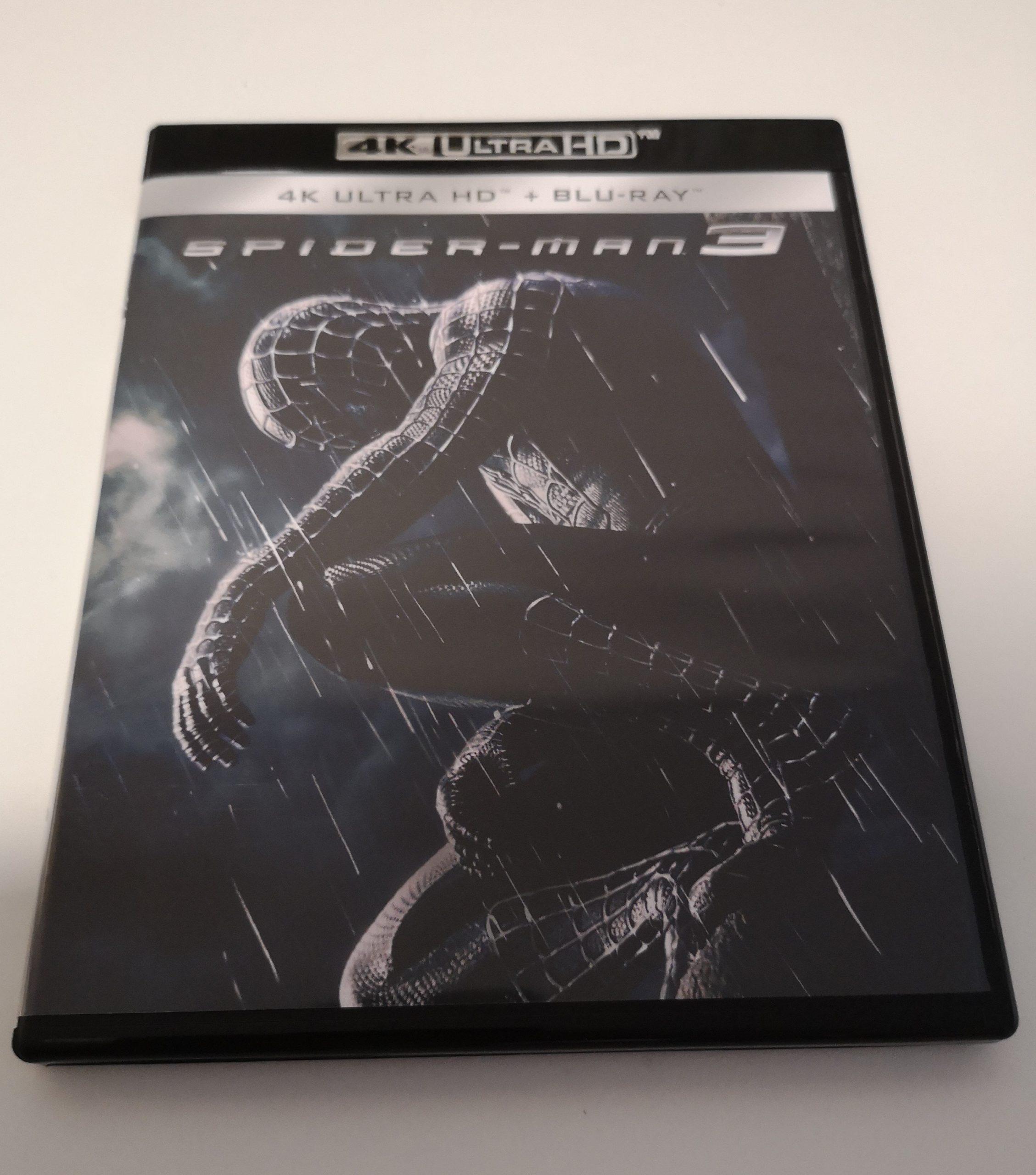 Spider-Man 3 01