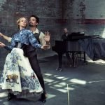 Emily-Blunt-Lin-Manuel-Miranda-photographed-by-Annie-Leibovitz-for-Vogue-December-04