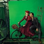 Emily-Blunt-Lin-Manuel-Miranda-photographed-by-Annie-Leibovitz-for-Vogue-December-01