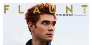 KJ-Apa-Justin-Campbell-Photoshoot-for-Flaunt-Magazine-03