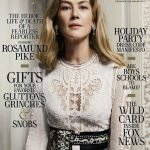 Rosamund-Pike-Town-Country-USA-December-2018January-04