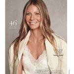 Gwyneth-Paltrow-Marie-Claire-Australia-February-05