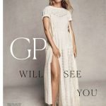 Gwyneth-Paltrow-Marie-Claire-Australia-February-03