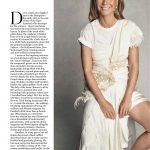 Gwyneth-Paltrow-Marie-Claire-Australia-February-01