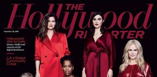 Rachel-Weisz-Nicole-Kidman-Lady-Gaga-The-Hollywood-Reporter-28-November-17