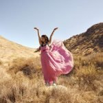 Sarah-Hyland-Self-Magazine-04