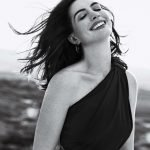 Anne-Hathaway-Town-Country-February-05