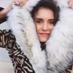 Nina-Dobrev-by-Lauren-McCarthy-W-Magazine-08-January-06