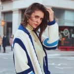 Nina-Dobrev-by-Lauren-McCarthy-W-Magazine-08-January-04