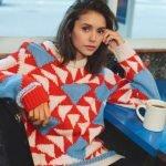 Nina-Dobrev-by-Lauren-McCarthy-W-Magazine-08-January-01