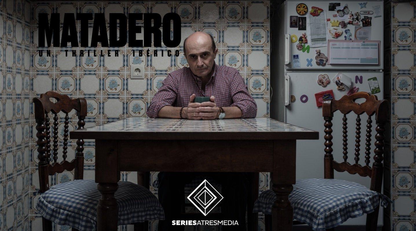 matadero_promocional_02