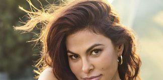 Eva-Mendes-in-Womens-Health-Magazine-02