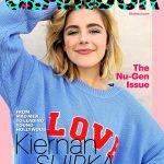 Kiernan-Shipka-Glamour-UK-April-04
