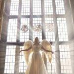 Sophie-Turner-for-Harpers-Bazaar-UK-5