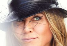 Jennifer-Aniston-Harpers-Bazaar-US-01