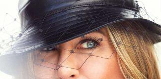 Jennifer-Aniston-Harpers-Bazaar-US-01