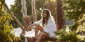 Jessica-Alba-The-Edit-by-Net-A-Porter-May-01