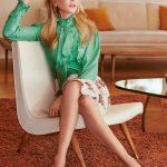Nicole-Kidman-InStyle-Magazine-June-02