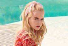 Nicole-Kidman-InStyle-Magazine-June-04