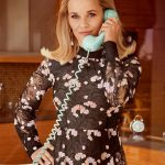 Reese-Witherspoon-InStyle-Magazine-June-01