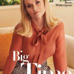 Reese-Witherspoon-InStyle-Magazine-June-02