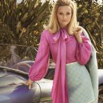 Reese-Witherspoon-InStyle-Magazine-June-05