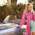 Reese-Witherspoon-InStyle-Magazine-June-06