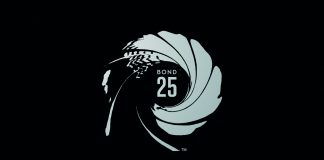 B25 Logo