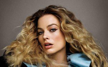 Margot-Robbie-Inez-and-Vinoodh-Photoshoot-for-Vogue-US-01