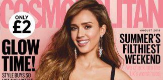 Jessica-Alba-Cosmopolitan-UK-August-02
