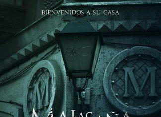 MALASANIA32