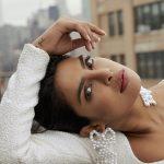 Priyanka Chopra - UK Elle 03