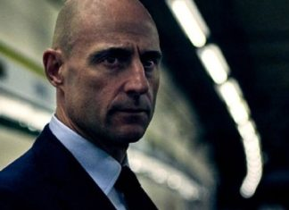 mark-strong temple