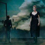 Lili-Reinhart-Cole-Sprouse-W-Magazine-01