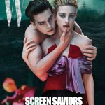 Lili-Reinhart-Cole-Sprouse-W-Magazine-08