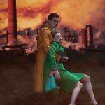 Lili-Reinhart-Cole-Sprouse-W-Magazine-11