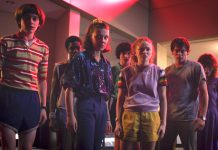stranger-things-group-dw