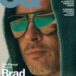 Brad Pitt - GQ 01