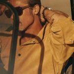 Brad Pitt - GQ 11