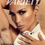 Jennifer Lopez – Variety Magazine 03