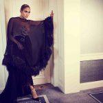 Jennifer Lopez – Variety Magazine 04