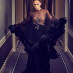 Jennifer Lopez – Variety Magazine 05