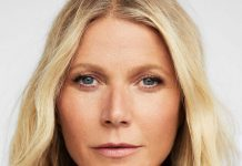 Gwyneth-Paltrow-in-Elle-Magazine-November-04