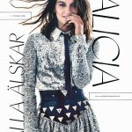 Alicia-Vikander-in-ELLE-Sweden-Magazine-December-2019-01