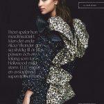 Alicia-Vikander-in-ELLE-Sweden-Magazine-December-2019-02