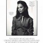Alicia-Vikander-in-ELLE-Sweden-Magazine-December-2019-03