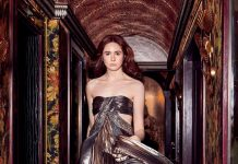 Karen-Gillan-in-Country-and-Town-House-Magazine-December-07